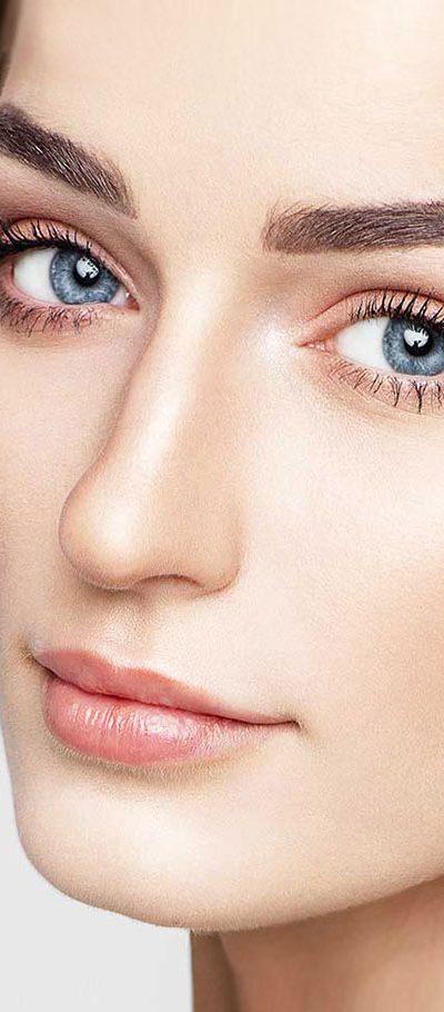 séance maquillage permanent