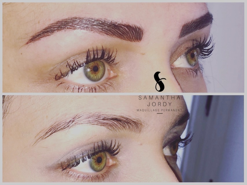 tatouage-sourcils-paris-1